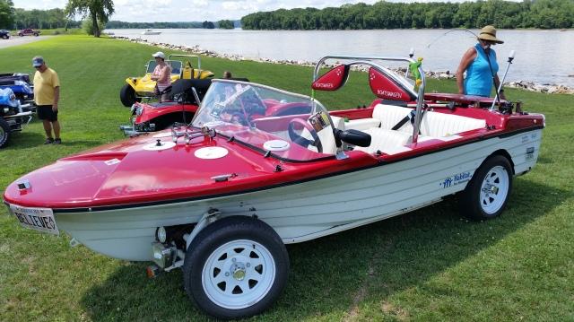 Boat car.jpg